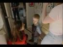 Супер Няня Джо Фрост - серия 4 Семья Чарльз 3 детей
