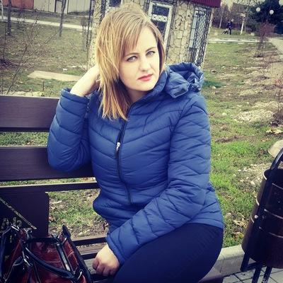 Светлана Дор