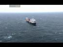 Могучие корабли Solitaire