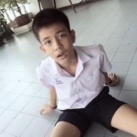 boy Gay dropbox vk