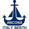 Mariver Ancona-Italy-Berth