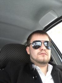 Вадим Саитов