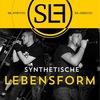 Synthetische Lebensform EBM / Electro Industrial