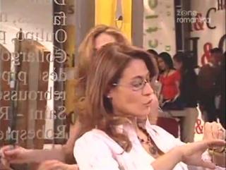 Сериал Дора на страже порядка (Dora la celadora) 113 серия