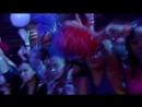Klubbheads – «Hip Hop Don't Stop» - (Live at SuperDiscoteka 90th * 2015)