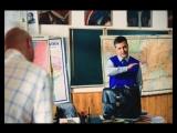 Слуга народа 1 сезон 25 серия ( 25 серия 1 сезон) ckeuf yfhjlf 1 ctpjy 25 cthbz