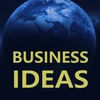 Идеи для малого бизнеса