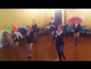 Косолапый дождь, 136/2 новый корпус, от 5-7 лет