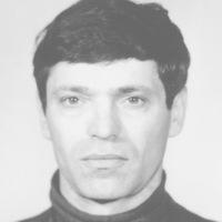 Геннадий Березин