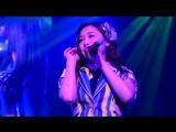 AKB48 Group Dai Sokaku Matsuri Concert