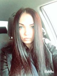 Юлия Соловьева