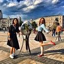 Лена Шершнёва фото #21