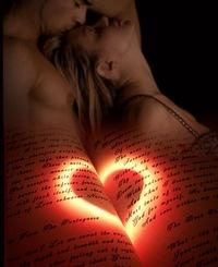 гаданиетаро - Привлечь любовь. Вернуть любовь. Вызвать любовь. Тоска. Любовные привороты.  Как сделать приворот  самому. - Страница 5 C8bu8EdVTD4
