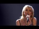 Patricia Kaas L'Abbé Caillou live