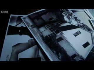 Захватывающая история криминалистики / Catching History's Criminals: The Forensics Story [3 из 3] 2015 / 02. Доказательства вины