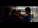 Свидание вслепую (2006)Онлайн фильмы vk.comvide_video