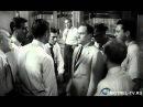 12 разгневанных мужчин 1957г трейлер SMOTREL