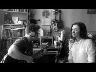 Алентьева Анастасия – Капкан (cover Мот) DenHomeProd