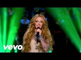 Celtic Woman - O Tannenbaum (Live At The Helix In Dublin, Ireland2013)