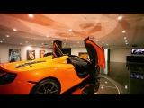 $50 MILLION HIGH TECH MANSION [ 1080HD ]
