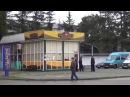 Отдых в Абхазии Центр Пицунды