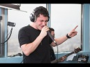 Дан Балан – Лишь до утра (#LIVE Авторадио)