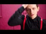Клип Кристина и Мадонна Абрамовы - Love