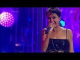 Елена Темникова. Selena Gomes – «Love You Like a Love Song». Точь‑в‑точь. Фрагмент выпуска.