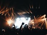 Zedd True Colors Tour in San Francisco
