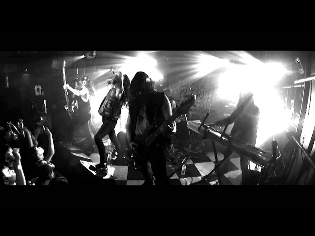 Advent Sorrow - Withered By Her Curse
