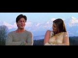 16 Клип шедевр из отрывков фильма «Влюблённые» на песню Сергея Лазарева - Даже если ты уйдёшь.
