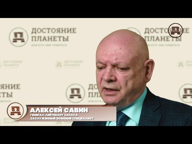 Алексей Савин - ТЕХНИКИ УПРАВЛЕНИЯ РАЗУМОМ (2016)
