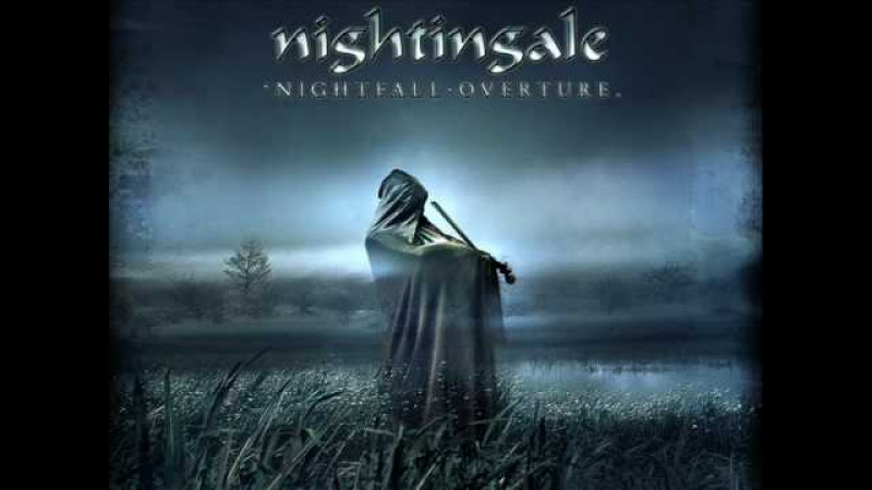 Nightingale Nightfall Overture
