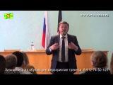 Куда уходит любовь - Сергей Зыкин
