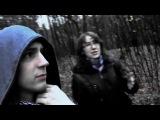 Ритуал: ярость ведьмы (2014) full movie
