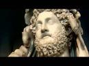 Безумные римские императоры 2/2 Коммод и Элагабал
