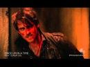 Промо Однажды в сказке (Once Upon a Time) 5 сезон 13 серия