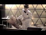 B.A.P - EXCUSE ME MV