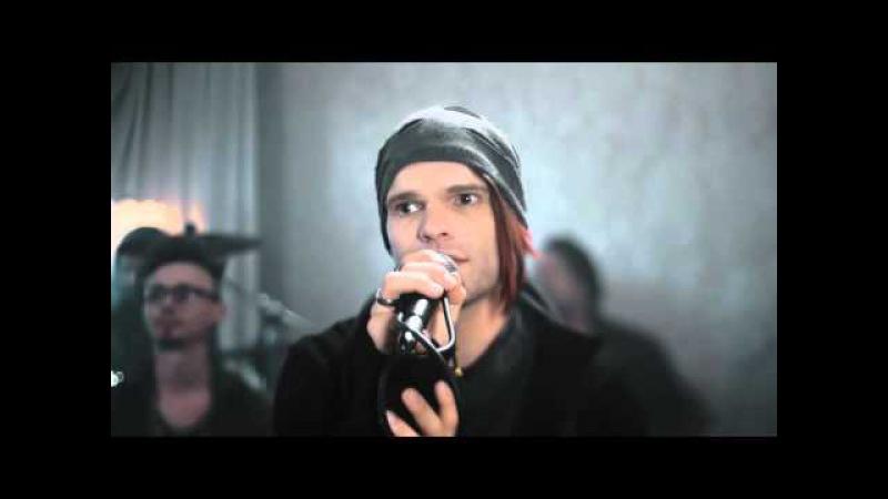 Saltatio Mortis - Maria (Akustik Version)