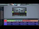 Looptalk | Transient Processor