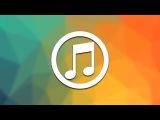 Instrumental Dan Bull - Fuck Content ID 1080p Full HD Free music