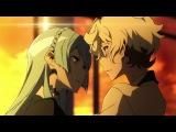 Faded - Katsuhira x Sonozaki