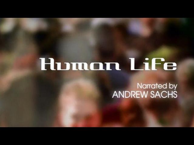 BBC Эволюция жизни Часть 5 Жизнь человека 2005 Видео Dailymotion