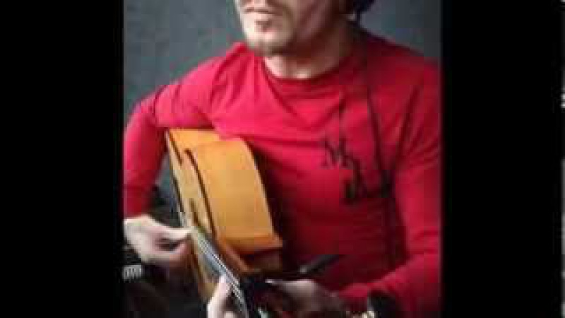 MJF|2014-Internet|Round-Guitar-Sledge-Azem-Syria-03