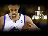 NBA Playoffs 2016: Stephen Curry Mix