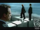 «Клиент всегда мертв» Six Feet Under (2001 – 2005): Трейлер (сезон 3)
