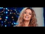Варя Демидова и Михаил Шуфутинский - Снег (Официальный клип)