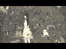 World's End Girlfriend - Hurtbreak Wonderland (2007) - Full Album