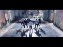 BTS 防弾少年団 I NEED U Japanese Ver. Official MV
