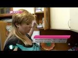 Я Худею на НТВ. А.Кондрашов помогает Ольге Галкиной стать успешной леди